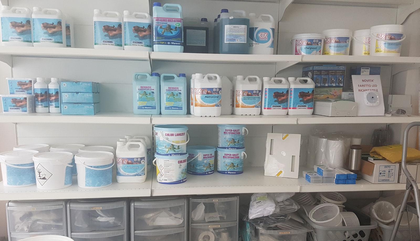 vendita-accessori-e-prodotti-chimici